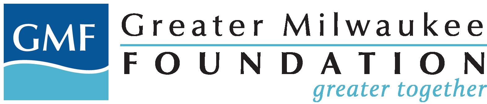 Greater Milwaukee Partnership