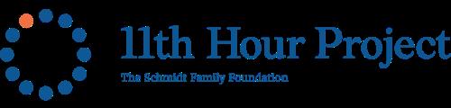 Schmidt Family Foundation