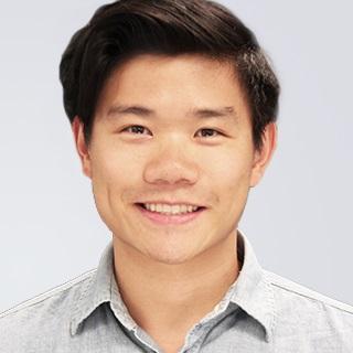 Corey Chang