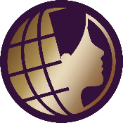 Global Fund for Widows