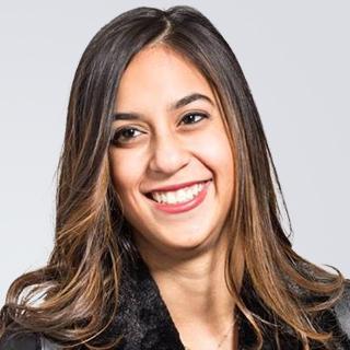 Alexa Rivadeneira