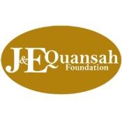 Joseph & Elizabeth Quansah Foundation