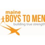 Maine Boys to Men
