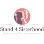Stand 4 Sisterhood