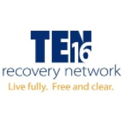 Ten16 Recovery Network
