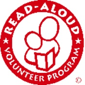Read-Aloud Volunteer Program