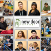 New Door Ventures