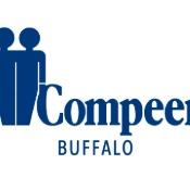 Compeer West