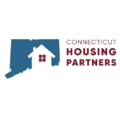 Connecticut Housing  Partners