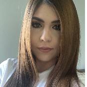 Alicia R