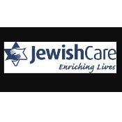 Jewish Care Vic