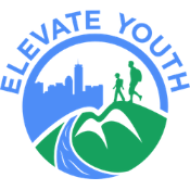 Elevate Youth Inc