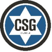 CSG VIC