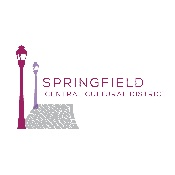 Springfield Cultural Partnership Incorporated