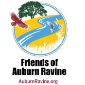 Friends of Auburn Ravine