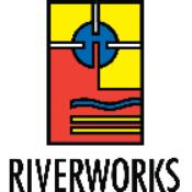 Riverworks Development Corporation