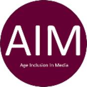 Age Inclusion in Media