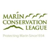 Marin Conservation League