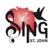 St John Singers d/b/a Sing St John