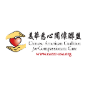 Chinese American Coalition for Compassionate Care