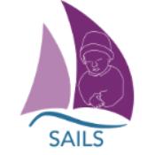 Stillborn And Infant Loss Support-SAILS
