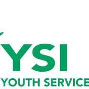 Youth Service, Inc.