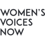 Womens Voices Now Inc