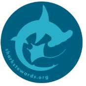 Shark Stewards