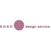 SASD Design S