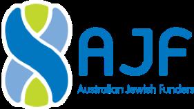 Australian Jewish Funders
