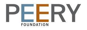 Peery Foundation