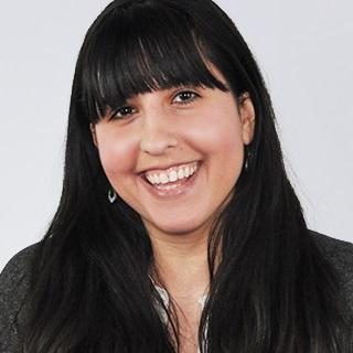Nava Friedman (She/Her)