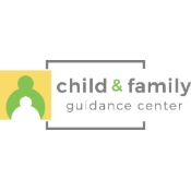 Child & Family Guidance Center