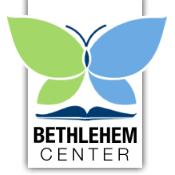 United Methodist Neighborhood Centers, Inc.