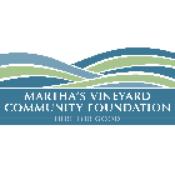 Martha's Vineyard Community Foundation, Inc.