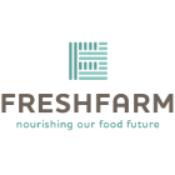 FRESHFARM Markets, Inc.