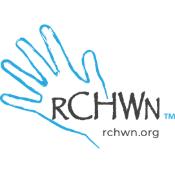 Rural Community Health Worker Network