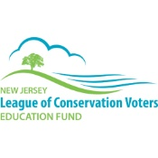 New Jersey League of Conservation Voters Education Fund