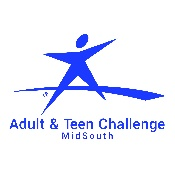 Adult & Teen Challenge Mid South