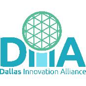 Dallas Innovation Alliance