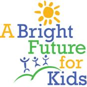 A Bright Future for Kids