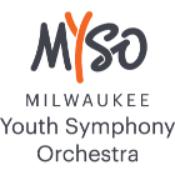 Milwaukee Youth Symphony Orchestra
