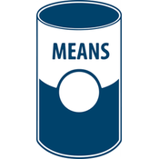 MEANS Database