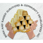 Born and Raised Survivors and Community Developers