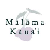 Malama Kaua'i