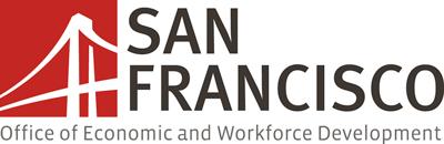 City of SF OEWD