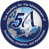 5A Elite Youth Empowerment