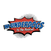 The W-Underdogs