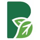 Birch Community Services, Inc.