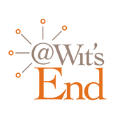 @ Wit's End